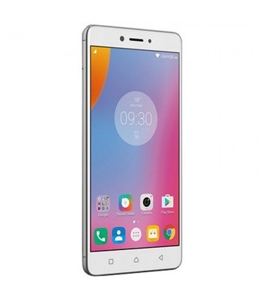 Huse Lenovo K6 / K6 Power 5 inch