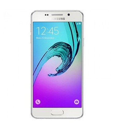 Huse Samsung Galaxy A3 2017 A320