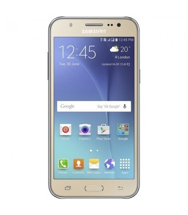 Huse Samsung Galaxy J5 Prime / Galaxy On5 2016