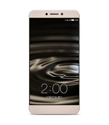Huse LeTv One S / Le 1s
