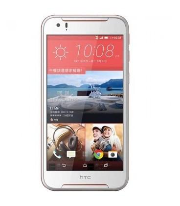 Huse HTC Desire 830