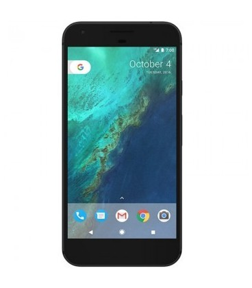 Huse Google Pixel XL
