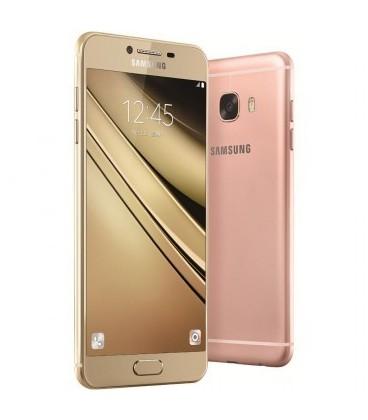 Huse Samsung Galaxy C7