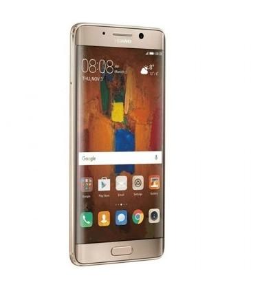 Huse Huawei Mate 9 Pro