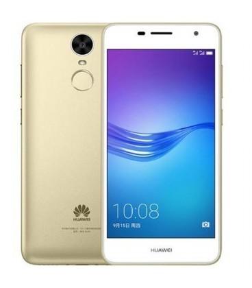 Huse Huawei Enjoy 6