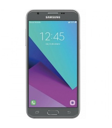 Huse Samsung Galaxy J3 Emerge