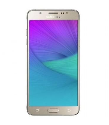 Huse Samsung Galaxy J5 2017 J530 / Galaxy J5 Pro