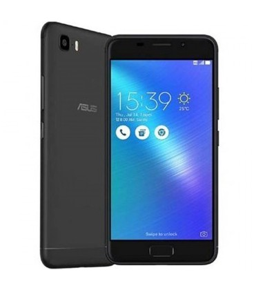Huse Asus Zenfone 3s Max 5.2 Inch ZC521TL