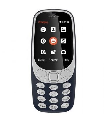 Huse Nokia 3310 2017