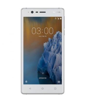 Huse Nokia 3