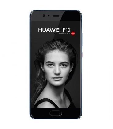 Huse Huawei P10