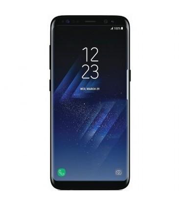 Huse Samsung Galaxy S8+ / Galaxy S8 Plus