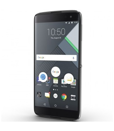 Huse BlackBerry DTEK60