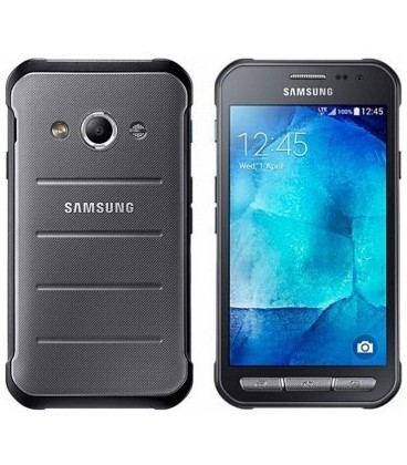 Huse Samsung Galaxy Xcover 4