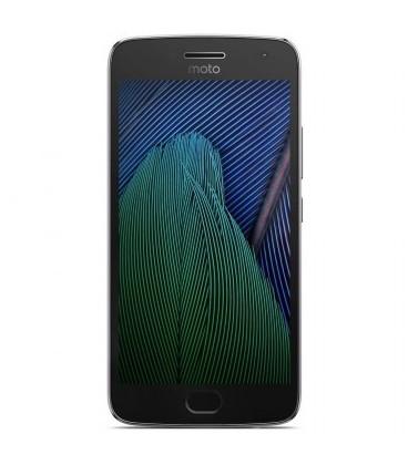 Huse Lenovo Moto G5 / Motorola Moto G5