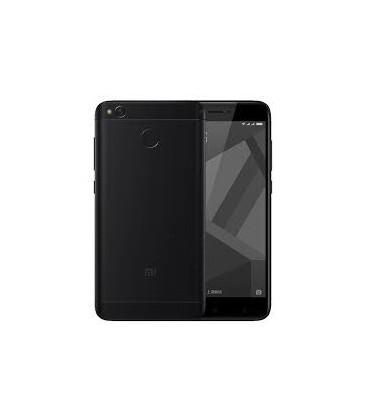 Huse Xiaomi Redmi 4 / Redmi 4X