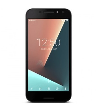 Huse Vodafone Smart N8
