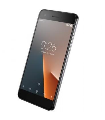 Huse Vodafone Smart E8