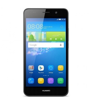 Huse Huawei Y5 2017