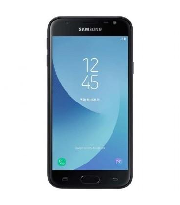 Huse Samsung Galaxy J3 2017 J330 / Galaxy J3 Pro