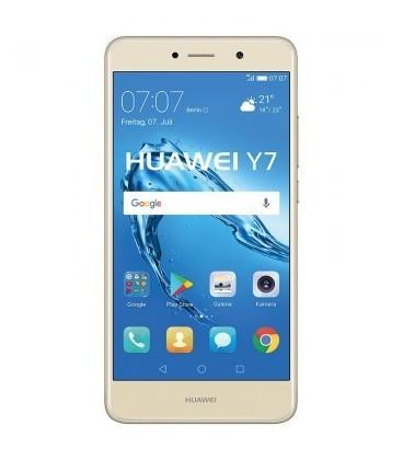 Huse Huawei Y7