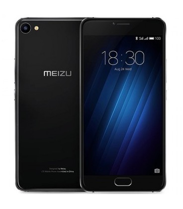 Huse Meizu M3x