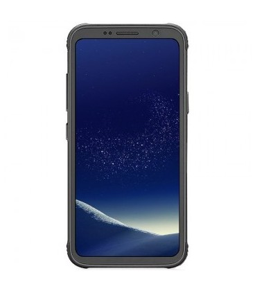 Huse Samsung Galaxy S8 Active