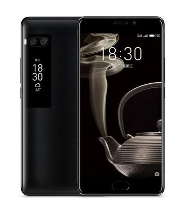 Huse Meizu Pro 7 Plus