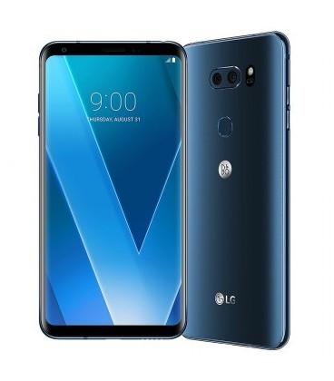 Huse LG V30