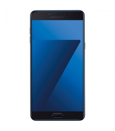 Huse Samsung Galaxy C7 2017