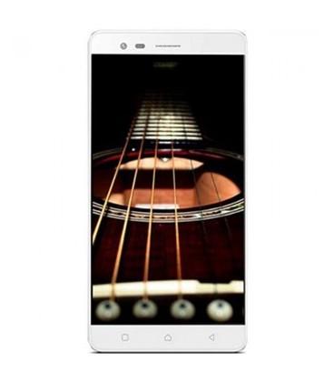 Huse Lenovo K5 Note A7020