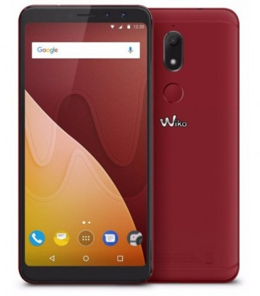Huse Wiko View Prime