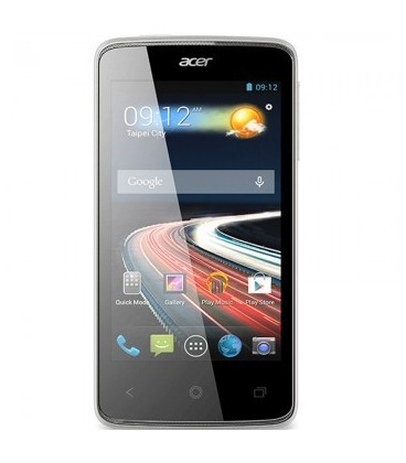 Folii Acer Liquid E3 E380
