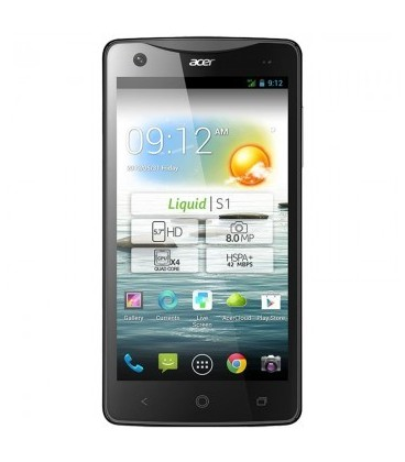 Folii Acer Liquid S1