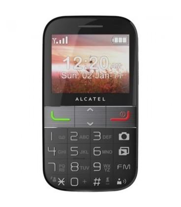Folii Alcatel 2001
