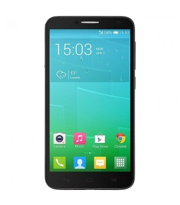 Folii Alcatel Idol 2 OT-6037