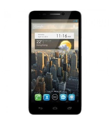 Folii Alcatel OneTouch Idol OT-6030D