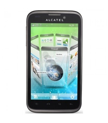 Folii Alcatel OT-995