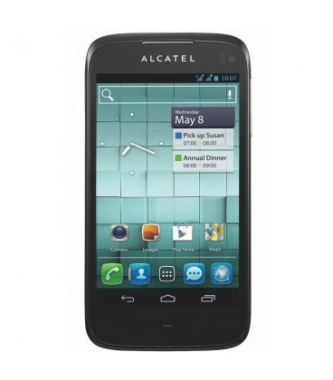 Folii Alcatel OT-997