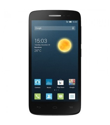 Folii Alcatel Pop 2 OT-5042
