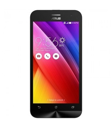 Folii ASUS ZenFone 2 5 inch ZE500CL