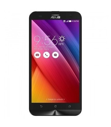 Folii Asus Zenfone 2 Laser 6.0 inch ZE601KL