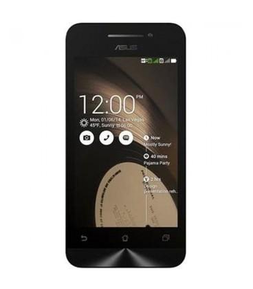 Folii ASUS ZenFone 4 A400CG