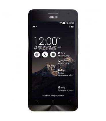 Folii ASUS ZenFone 5 A500KL / A500CG