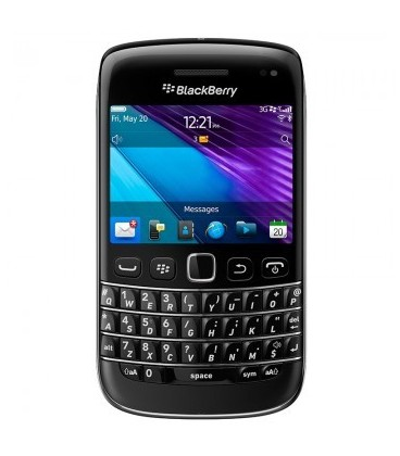 Folii BlackBerry Bold 9790