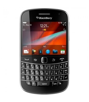 Folii BlackBerry Bold Touch 9900 / 9930