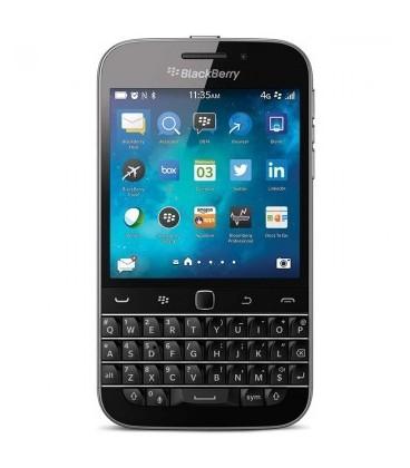 Folii BlackBerry Classic Q20