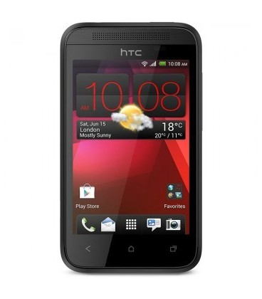Folii HTC Desire 200