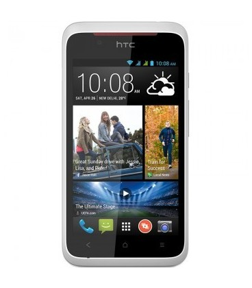 Folii HTC Desire 210