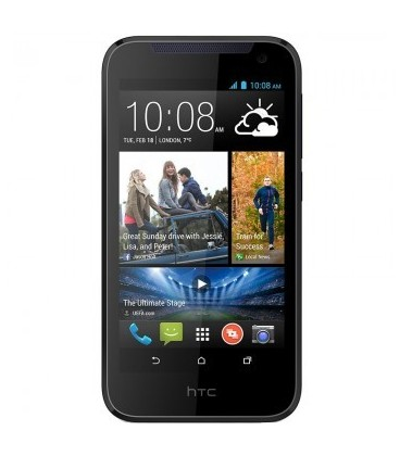 Folii HTC Desire 310